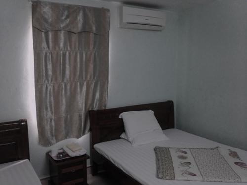Bao Anh Hotel, Ninh Bình