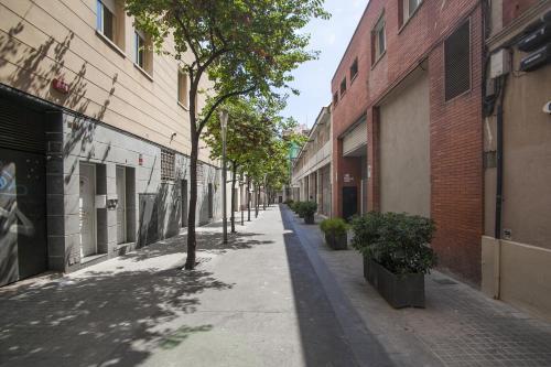 Tendency Apartments - Sagrada Familia photo 4