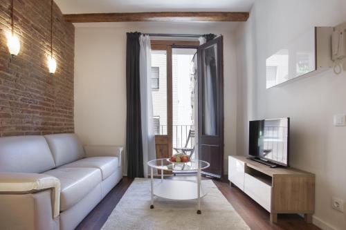 Tendency Apartments - Sagrada Familia photo 5