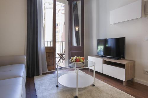 Tendency Apartments - Sagrada Familia photo 7