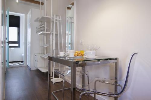 Tendency Apartments - Sagrada Familia photo 18