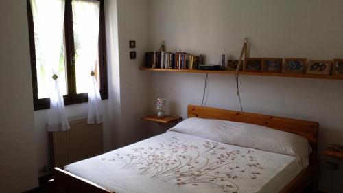 Santa Elisabetta Apartment - Caspoggio