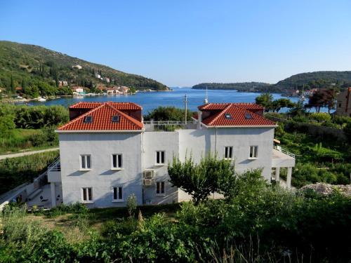 . Guest House Kukuljica 2