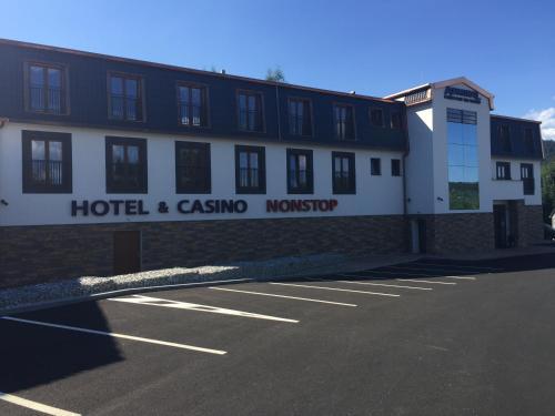 Casino Admiral Strazny