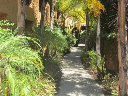 Hotel Zico - Mountain View, CA CA 94040