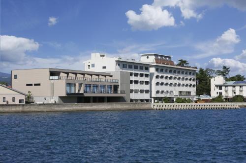那格普日式旅館 Hotel Nanpuro