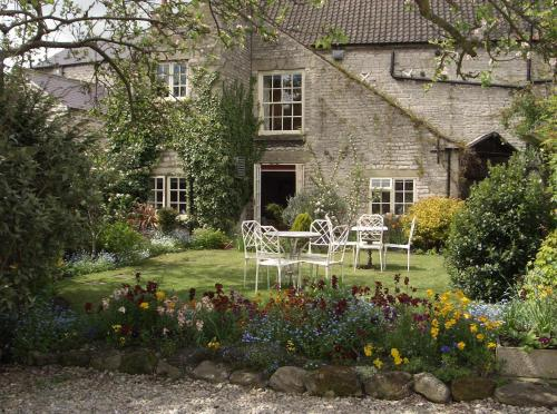 Bramwood Guest House, Thornton Le Dale