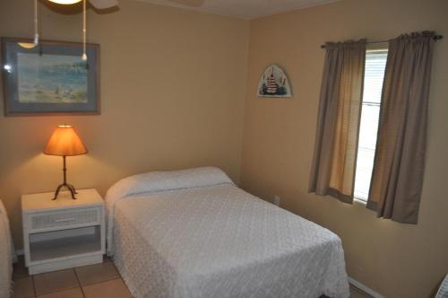 Oceanfront Sea Scape Motel, Brevard