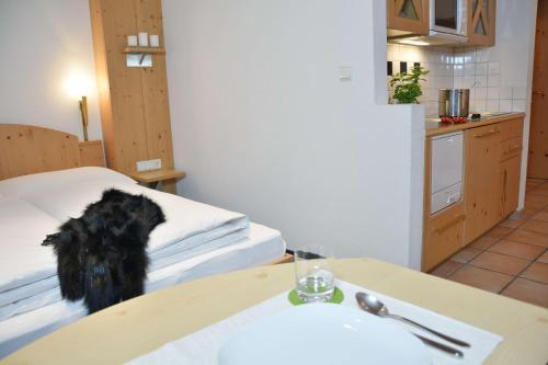 Фото отеля Appartements Aurikel Corso