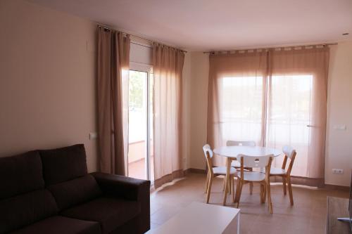 . Residencial Super Stop Apartaments Torre Valentina