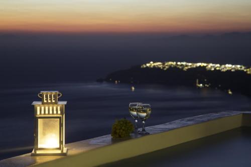 Sea And Sky Villas