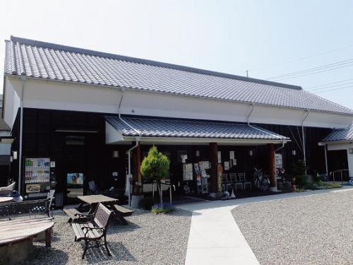 AB Hotel Fukaya image