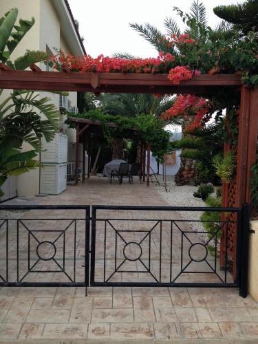 Villa Marina - Photo 4 of 20