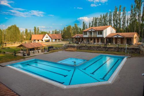 Kastamonu Golkoy Yasam Resort indirim