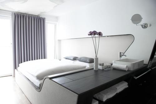 Hotel Q! Berlin, Charlottenburg