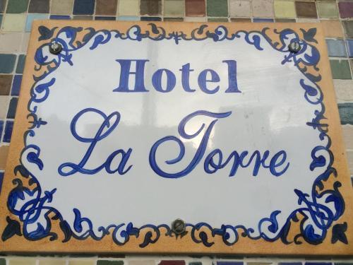 La Torre Hotel Butanta