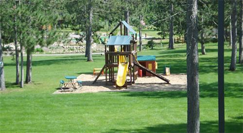 Americinn By Wyndham Pequot Lakes - Pequot Lakes, MN 56472