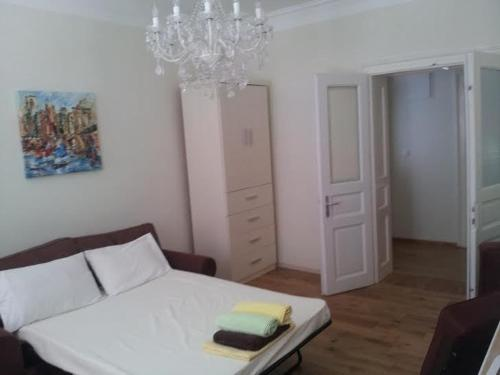 Hotel Apartment Pine