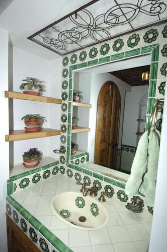 Foto - Hotelito