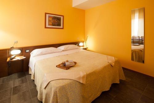 __{offers.Best_flights}__ Hotel Mariani