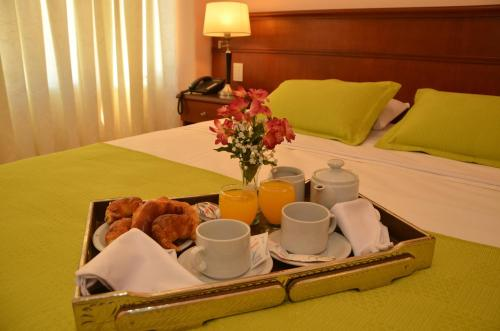 . RealNoa Hotel