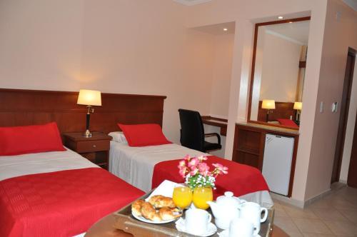 Фото отеля RealNoa Hotel