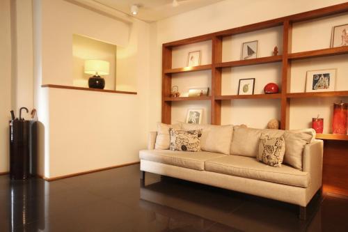 Art Suites & Gallery photo 33