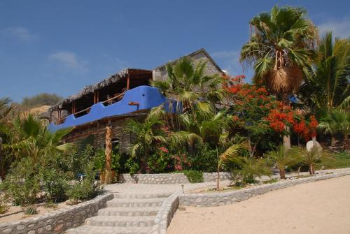 . Ventana Bay Resort