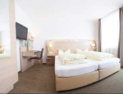 . Hotel Vitis