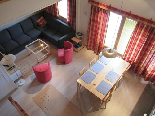 Polar Star Origo Apartments - Levi