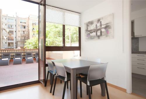 AB Marina Apartments photo 12
