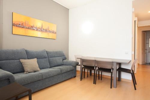 AB Marina Apartments photo 18