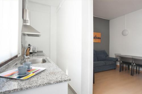 AB Marina Apartments photo 19
