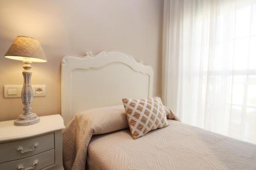 HotelHotel Maestranza