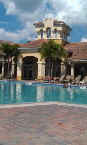 Seaescape - Orlando, FL 32819