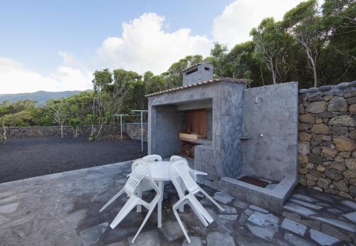 Casas da Junqueira, São Roque do Pico