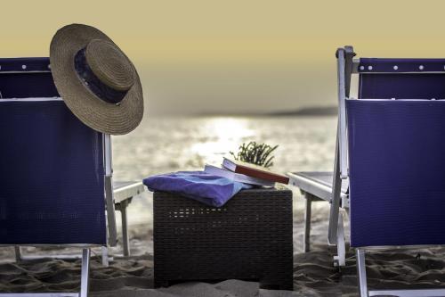 . Makauda Beach