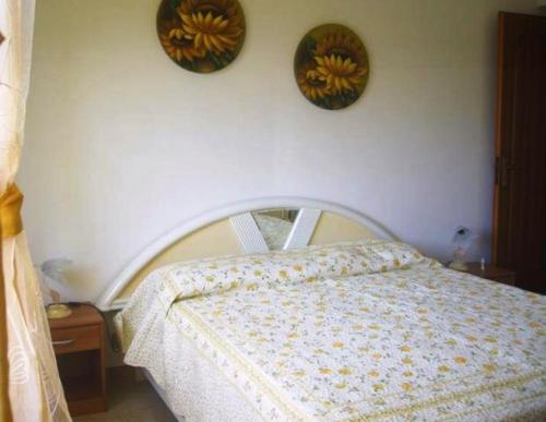 Bed & Breakfast Ottavia Paolina thumb-2
