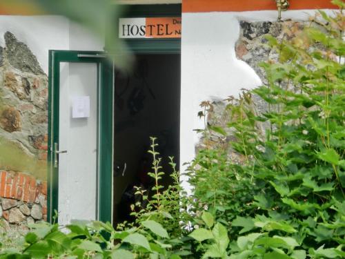Domane Neu Gaarz Hostel