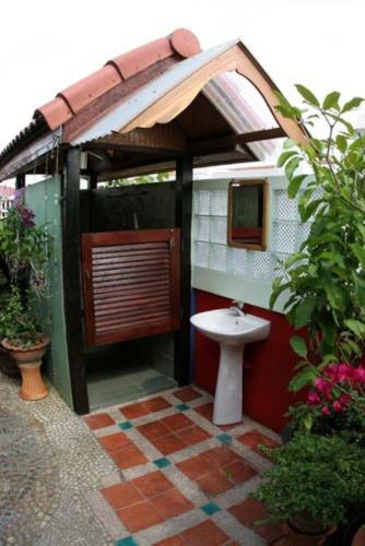 Shanti Lodge photo 2