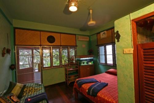 Shanti Lodge photo 3