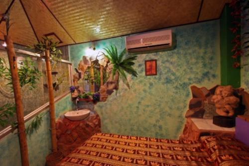 Shanti Lodge photo 4