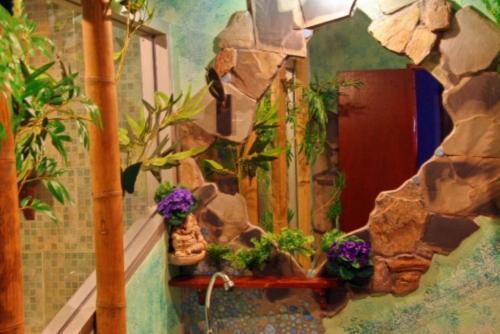 Shanti Lodge photo 5