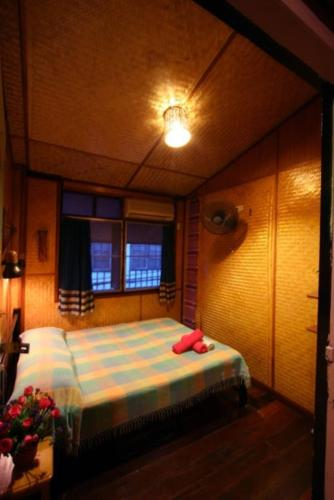 Shanti Lodge photo 6