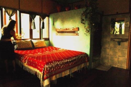 Shanti Lodge photo 8