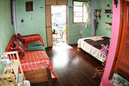 Shanti Lodge photo 12