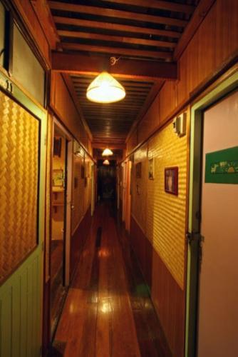 Shanti Lodge photo 13