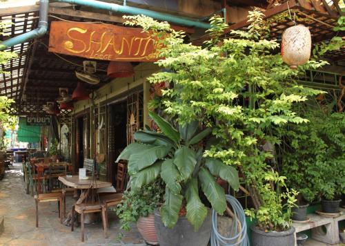 Shanti Lodge photo 15