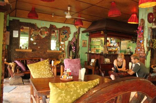 Shanti Lodge photo 17