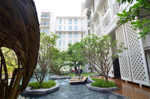 Hua Chang Heritage Hotel photo 29